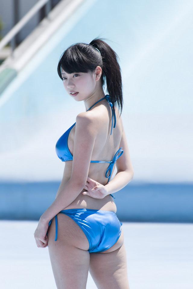aoyamahikaru53.jpg