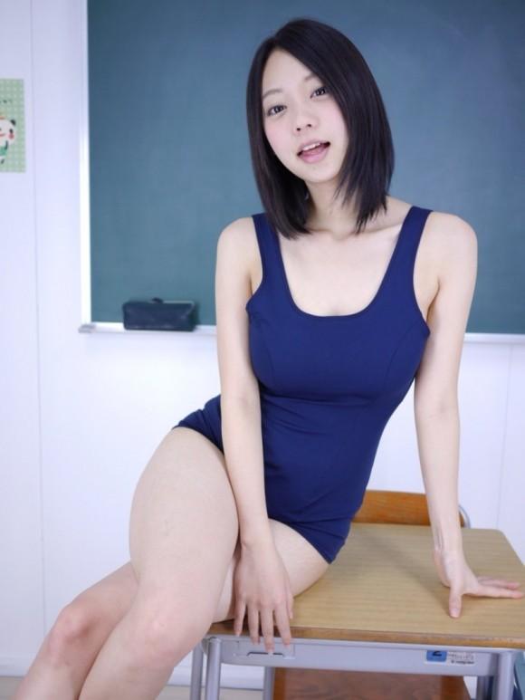 aoyamahikaru6.jpg
