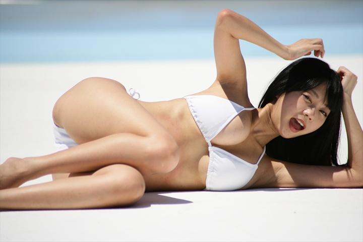 aoyamahikaru69.jpg