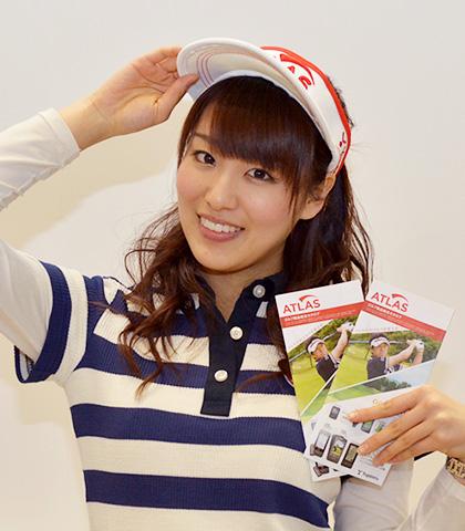 fujitakaoruko12.jpg