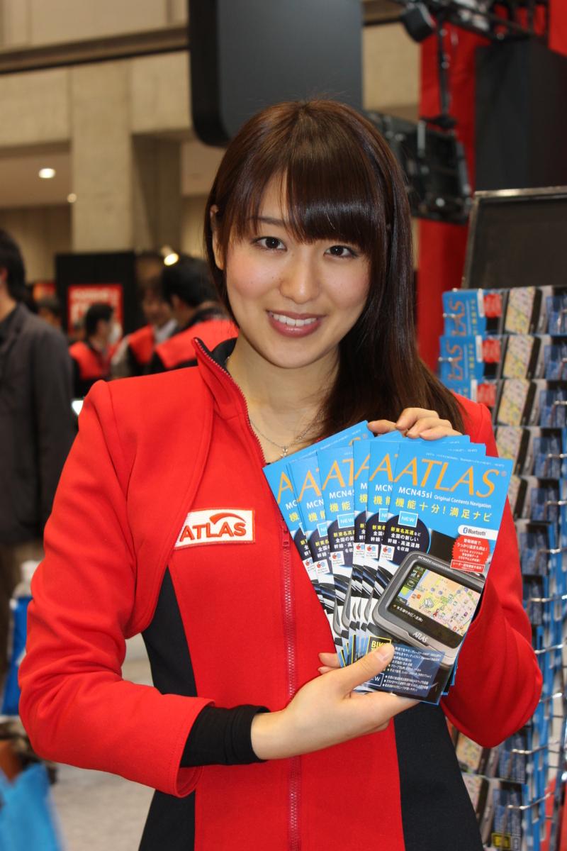 fujitakaoruko32.jpg