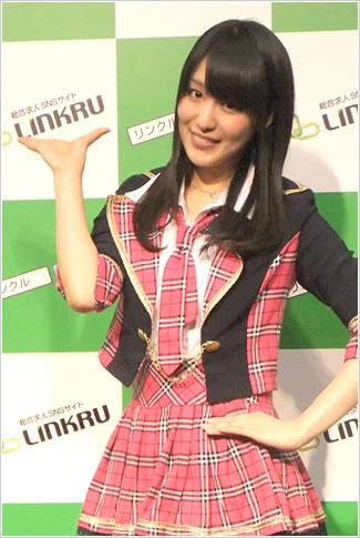 fujitakaoruko39.jpg