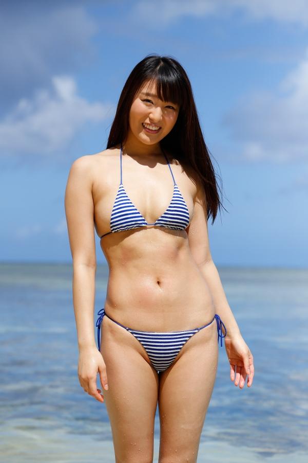 fujitakaoruko46.jpg