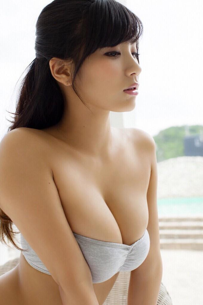 hadukiaya14.jpg