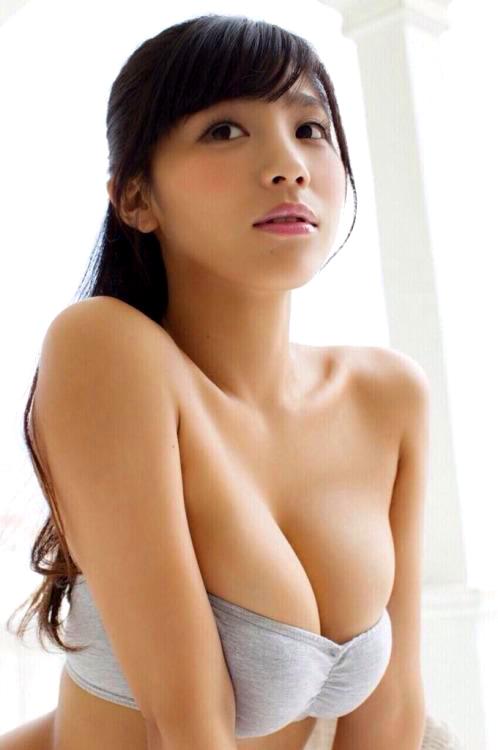 hadukiaya40.jpg
