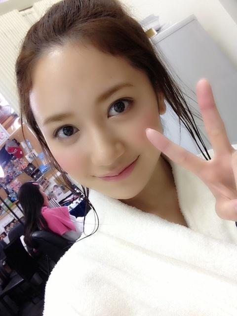 hadukiyume63.jpg