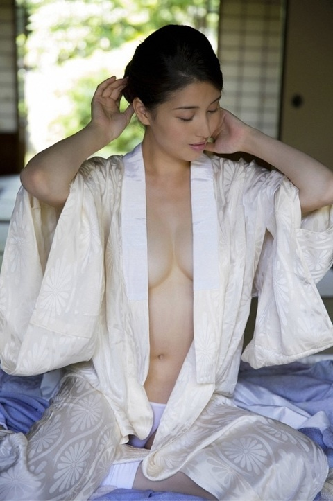 hasimotomanami11.jpg