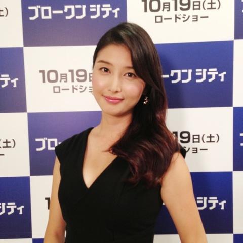 hasimotomanami26.jpg
