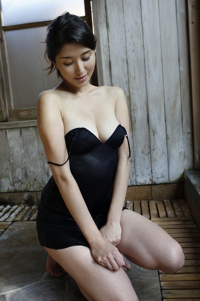 hasimotomanami3.jpg