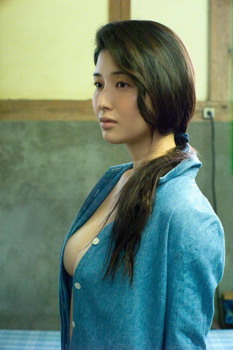 hasimotomanami4.jpg
