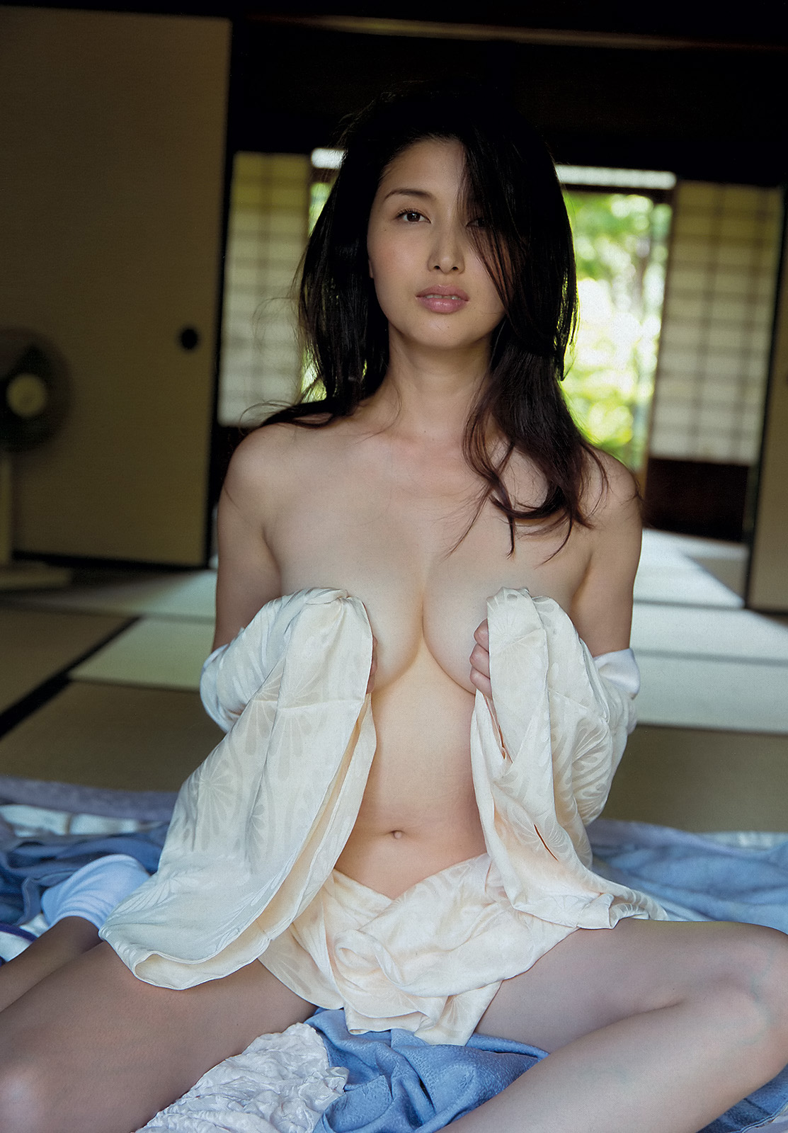 hasimotomanami9.jpg