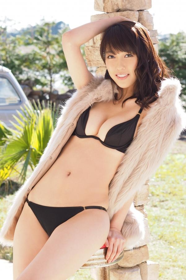 hatamizuho121.jpg