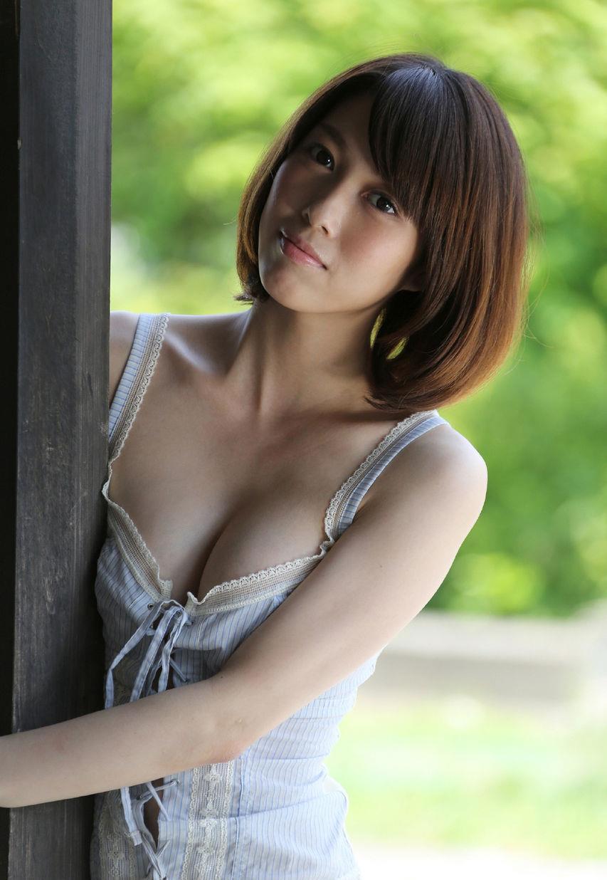 hatamizuho61.jpg