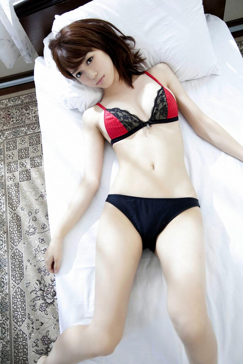 hatamizuho89.jpg