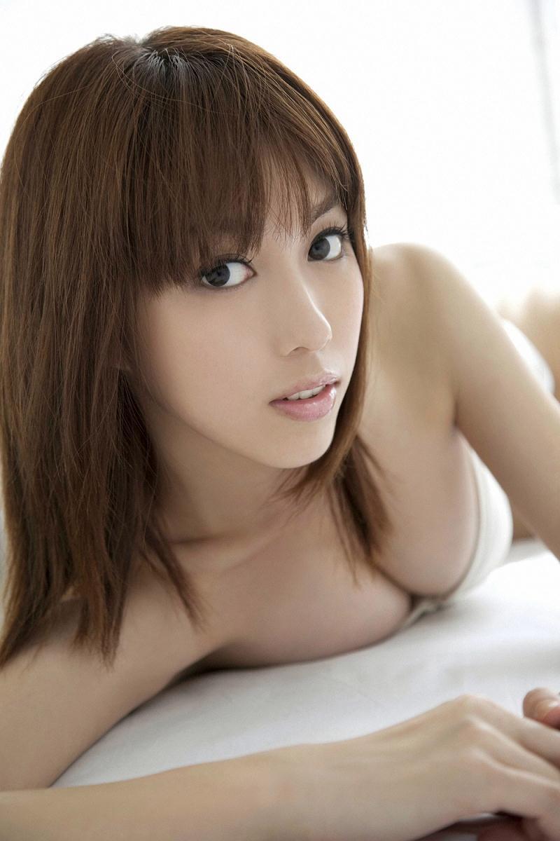 hatamizuho98.jpg