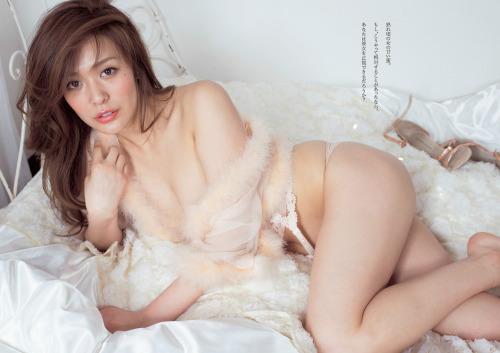 hiratukatiaki64.jpg