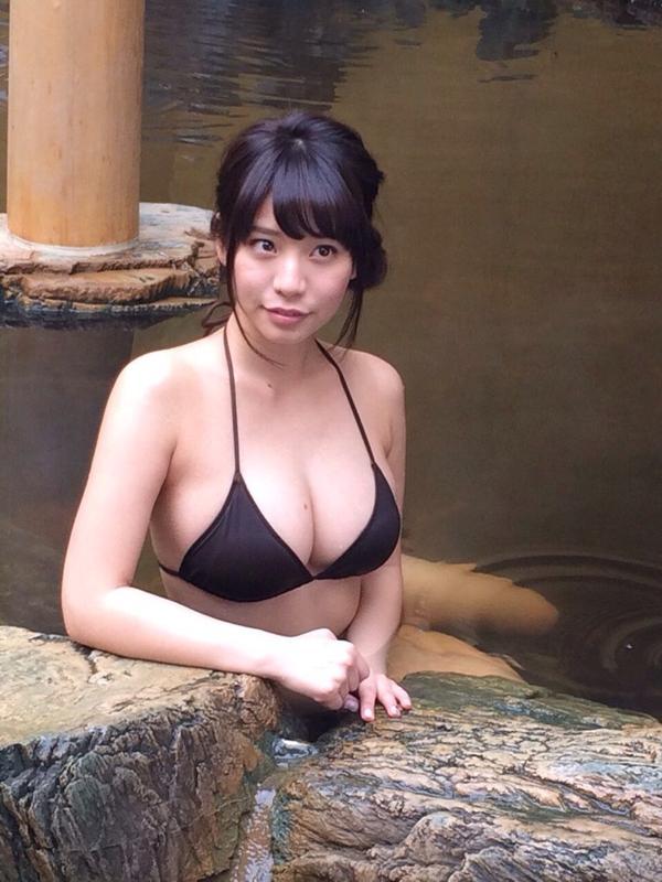 hisamatukaori21.jpg