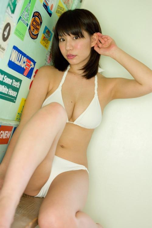 hisamatukaori4.jpg