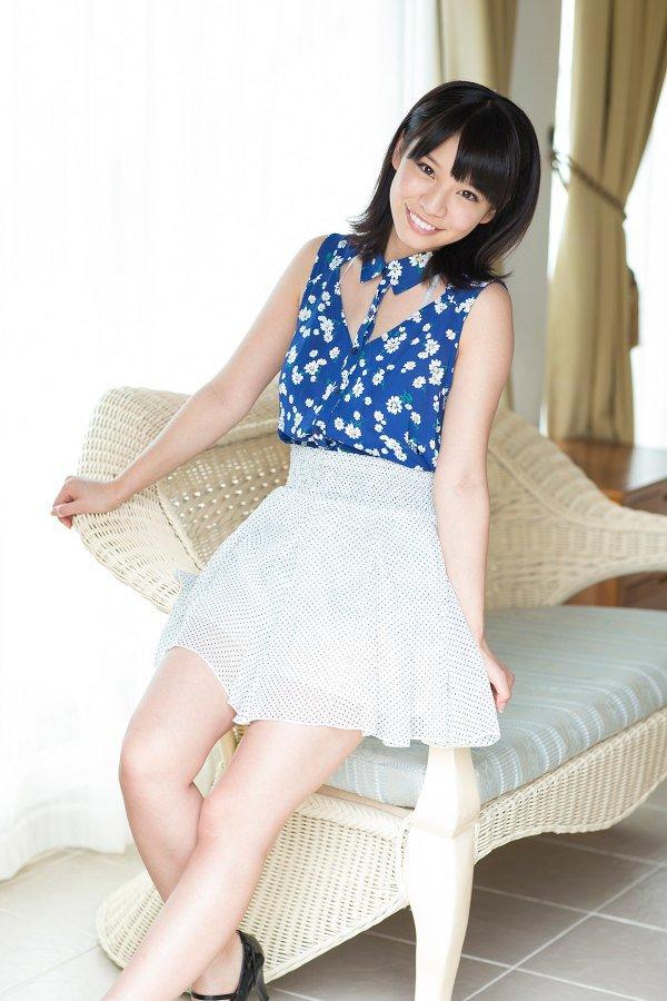 hisamatukaori46.jpg