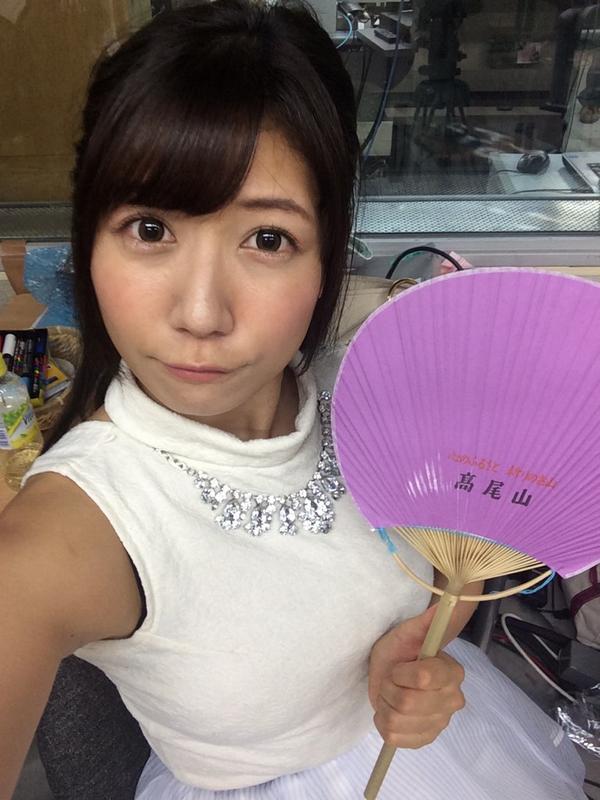 hokawakanonn59.jpg