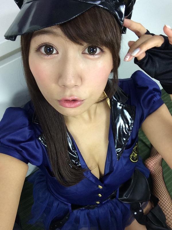 hokawakanonn74.jpg