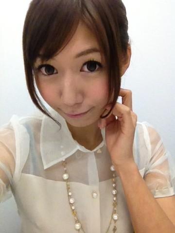 hokawakanonn75.jpg