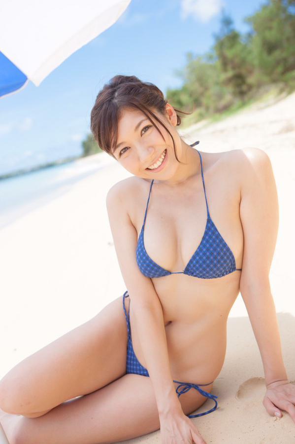 hokawakanonn77.jpg