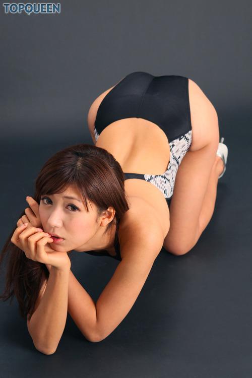 hokawakanonn79.jpg