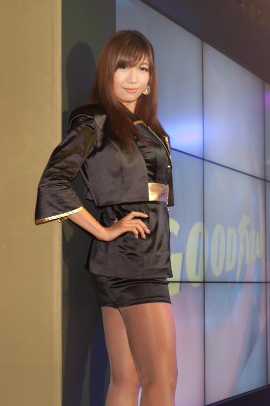 hokawakanonn8.jpg