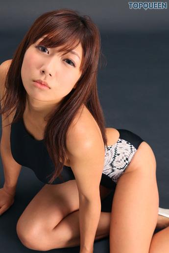 hokawakanonn82.jpg