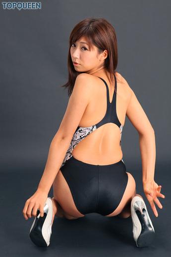 hokawakanonn83.jpg