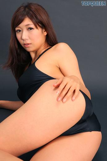 hokawakanonn84.jpg