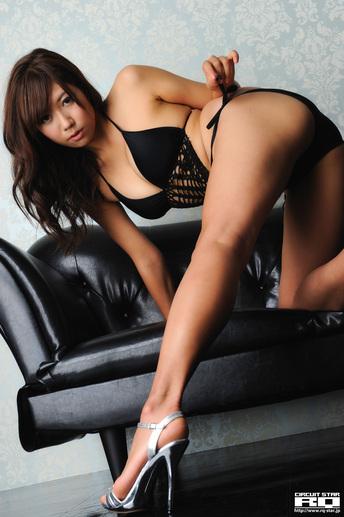hokawakanonn87.jpg