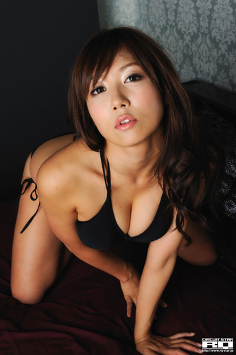 hokawakanonn92.jpg