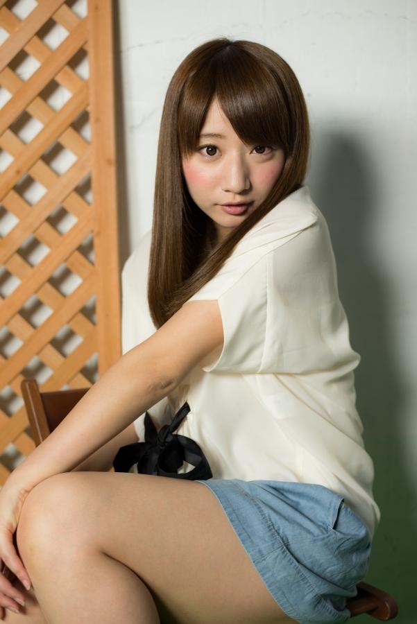 ikedaaeri50.jpg
