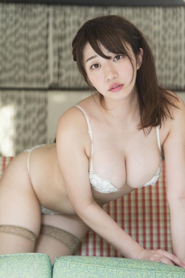 ikedaaeri87.jpg