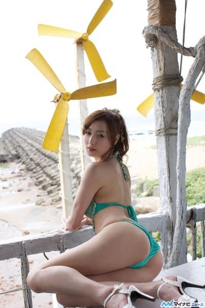 ikedanatuki17.jpg