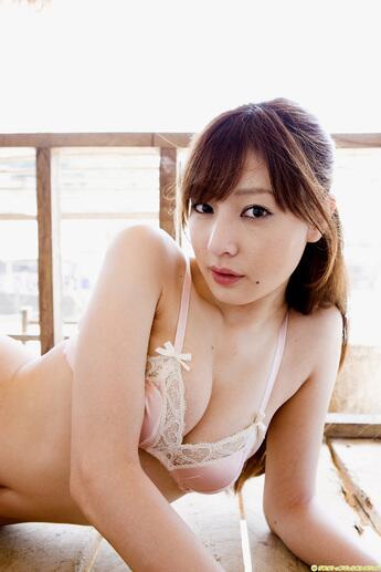 ikedanatuki44.jpg