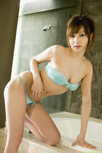 ikedanatuki45.jpg