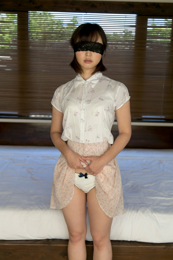 isikawayumi68.jpg