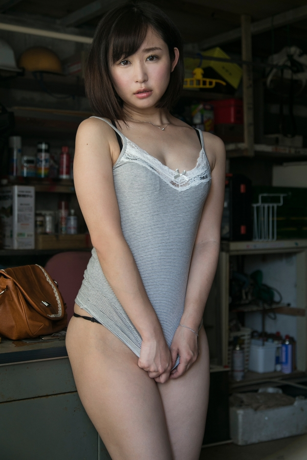 isikawayumi69.jpg