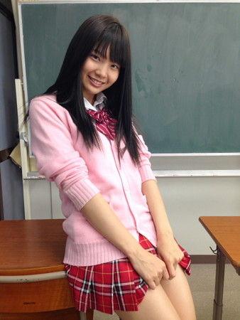 kamimaetukasa48.jpg
