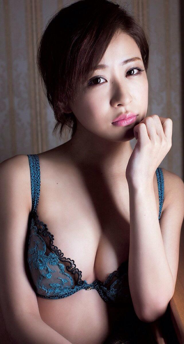 kamimuromai18.jpg