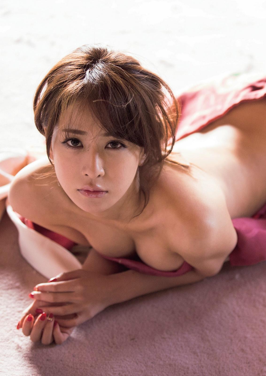 kamimuromai46.jpg