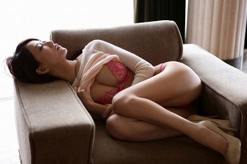 kamimuromai51.jpg