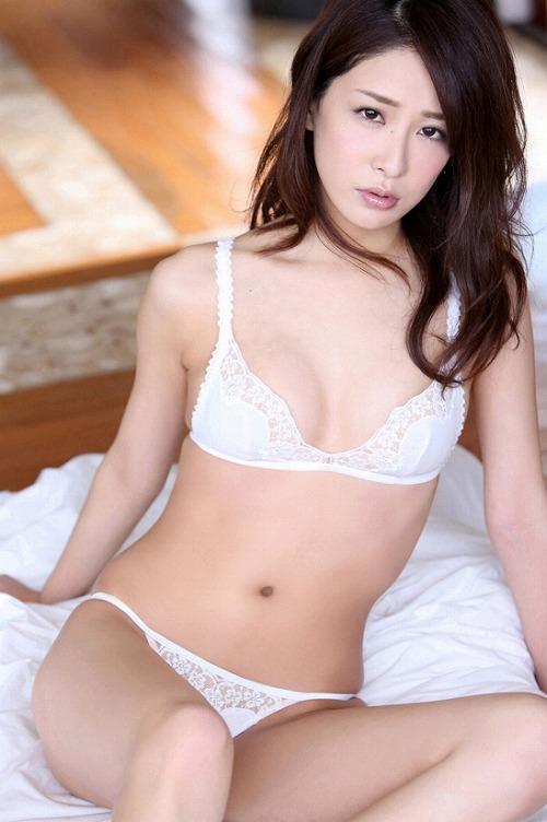 kamimuromai69.jpg