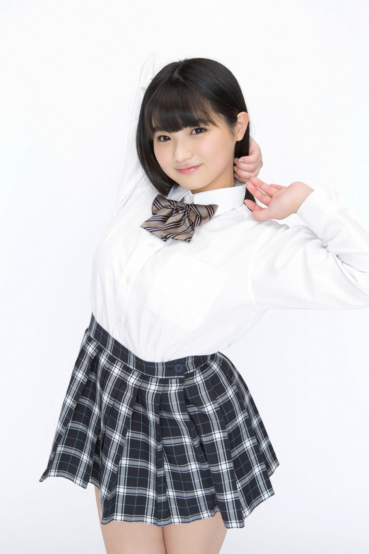 kataokasaya55.jpg