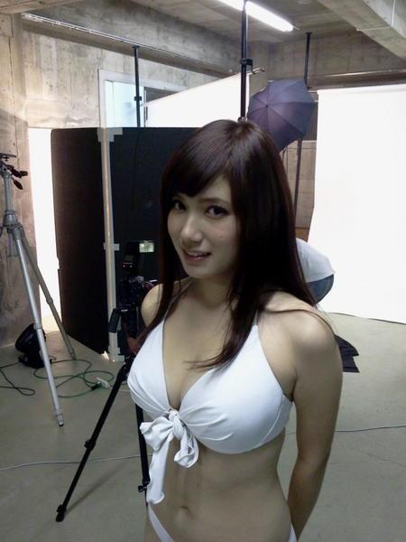 kawamotosari20.jpg