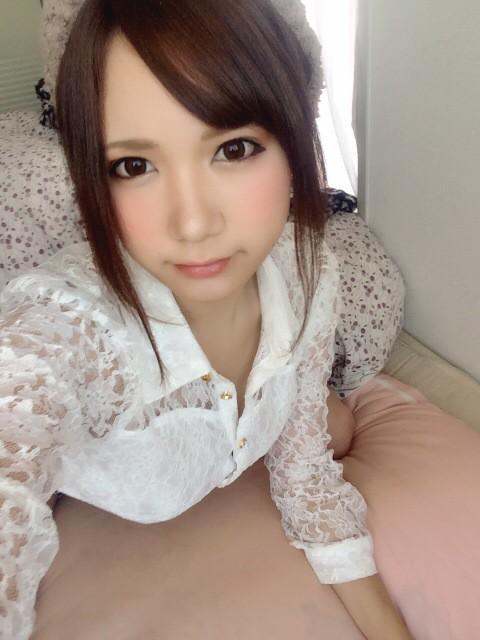 kawamotosari26.jpg