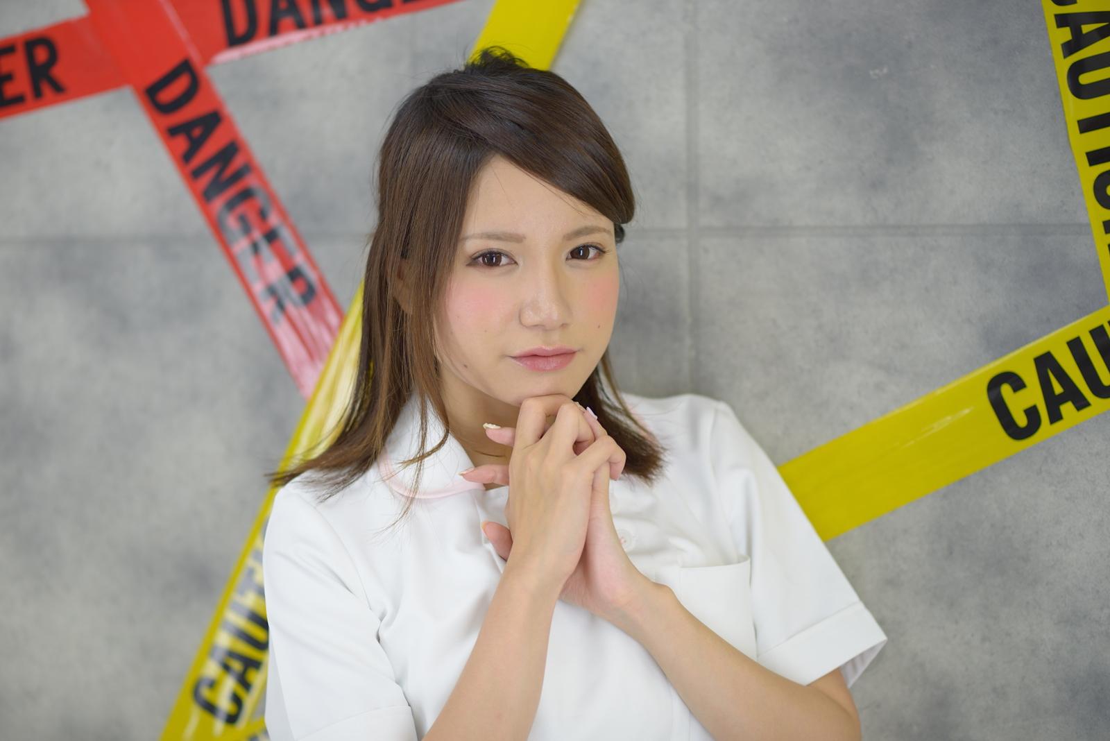 kawamotosari39.jpg